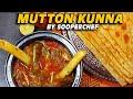Lagu Mutton kunna Recipe   Chinioti Mutton Kunnah by SooperChef