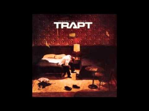 Trapt - Lost Realist (high quality) #1