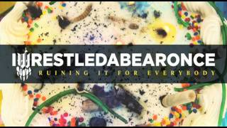 Watch Iwrestledabearonce Stay To The Right video