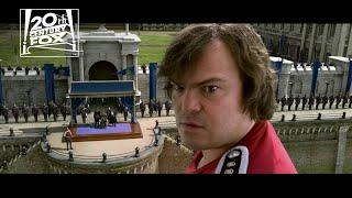 Gulliver's Travels | Trailer | 20th Century FOX