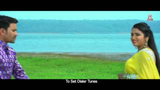 Ram lakhan bhojpuri movie song