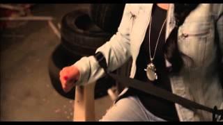 Painkiller  Miss Pooja Latest Punjabi Songs 2014