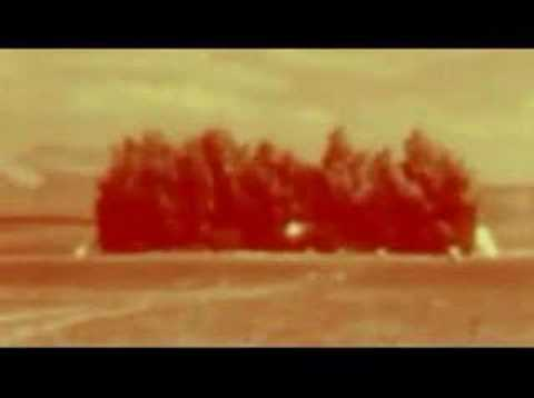Nine Inch Nails - Me, I