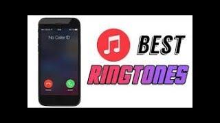 download lagu Top 5 Best Ringtones gratis