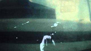 Watch Rem Belong video