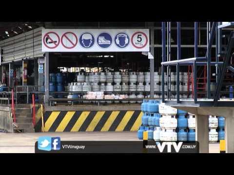 VTV NOTICIAS: MURRO X GAS