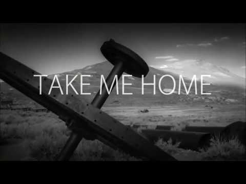 Kingsman: Merlin's Last Song - Take Me Home, Country Road [Lyric Video]