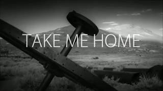 Kingsman: Merlin's Last Song - Take Me Home, Country Road [Lyric Video]