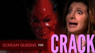 Scream Queens Crack