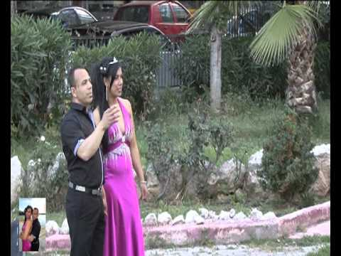 Saba gul wedding