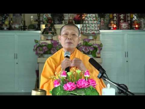 Luân hồi trong giáo lý của Phật