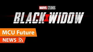 Black Widow Release Date, Taskamster & Time Period Revealed