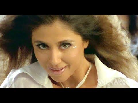 Deewangee - Part 1 Of 17 - Ajay Devgan - Akshaye Khanna - Urmila...