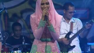 download lagu Fida Syakur D'academy - Kanggo Riko gratis