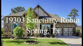19303 Sanctuary