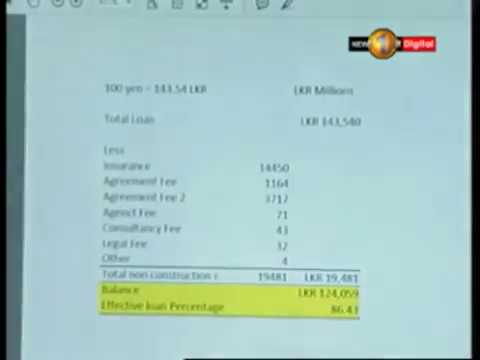 rs. 143bn foreign lo|eng