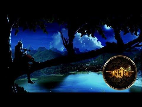 Mahabharat Star Plus Free Mp3 Download - Mp3songfree