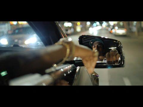 Puffy L'z Pull Up rap music videos 2016