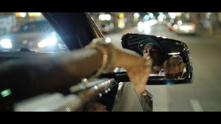 Puffy L'z - Pull Up (Official Video)