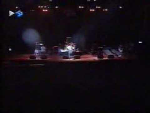 NOFX - Live 1997 - Part 2/5