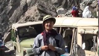 Nauta Hiking at Nanga ParbatDocumentary6 7