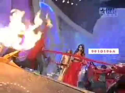Aishwarya - Kaal Dhamaal (Chhote Ustaad Finale)