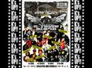 K-TOWN BLOOD  2K7.12.21.FRI  @KAWASAKI SERBIAN NIGHT