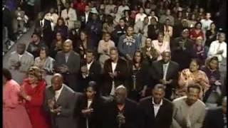 Watch Beverly Crawford Lion Of Judah video