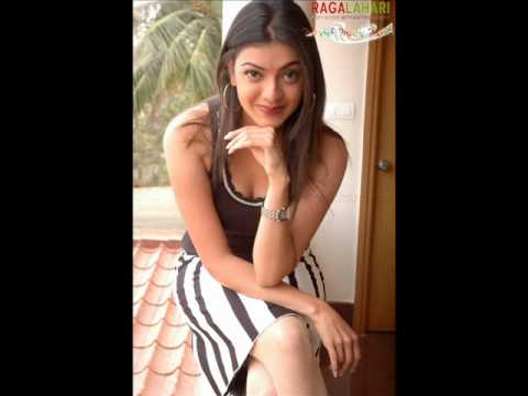 Kajal Nipple Click.wmv video