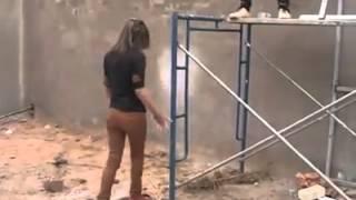 تحشيش عراقي يموت من الضحك يفوتكم mp4
