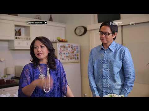 download lagu Tim Sarasehan Berkunjung Ke Rumah Keluarga Addie Ms Dan gratis