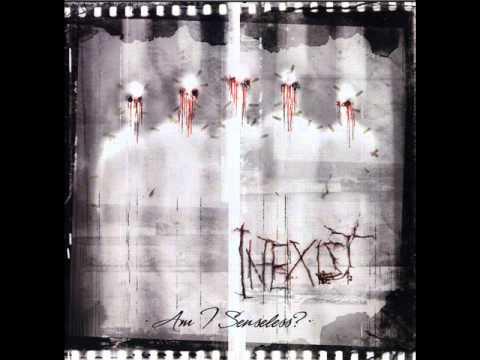 Inexist - Nervous