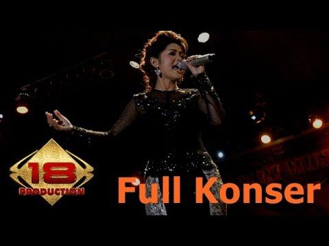download lagu Kristina - Full Konser Live Konser Kalimantan Selatan 28 Mei 2006 gratis
