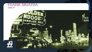 Watch Frank Sinatra The Hucklebuck video