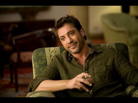 Best of Javier Bardem