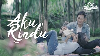 Download Lagu Evi Masamba - Aku Rindu Official Music Video Gratis STAFABAND