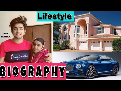 Download Lagu  Jass Manak  Prada  Lifestyle, Biography, Faimly, wife ,Girlfriend Unknown Facts, Age & More Mp3 Free
