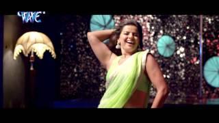Download HD हमार जोबना भईल रसमलाई - Yoddha | Hot Item Songs | Bhojpuri Hot Item Song  2015 new 3Gp Mp4