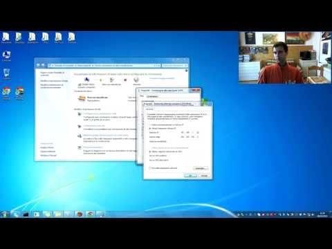 Configurazione Access Point TP-Link TL-WA701ND in Modalità Access Point