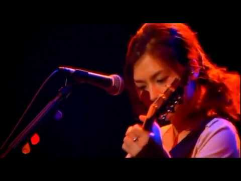 Yui Goodbye Days Sub Español video