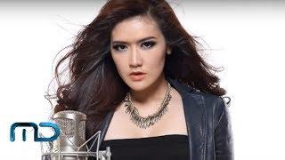 Sarah Saputri - Kamulah Mimpiku Cintaku (OST Merry Riana)