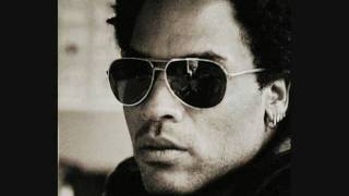 Watch Lenny Kravitz Billy Jack video