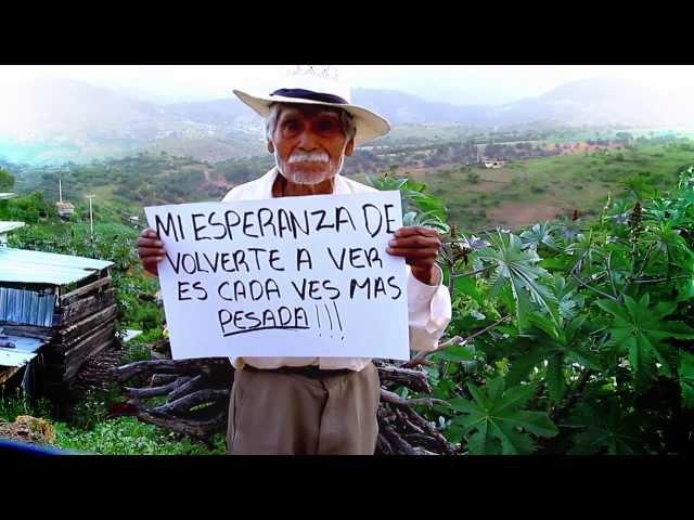 ESTRUENDO DE OAXACA CHILENA ÑUU SAVI VIDEOCLIP OFICIAL