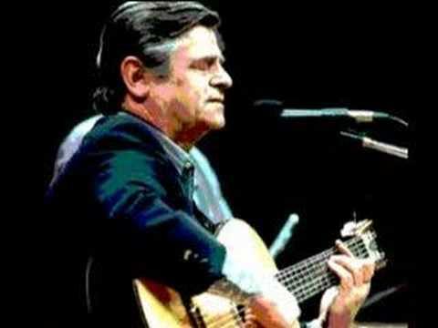 Sergio Endrigo - Canzone della liberta