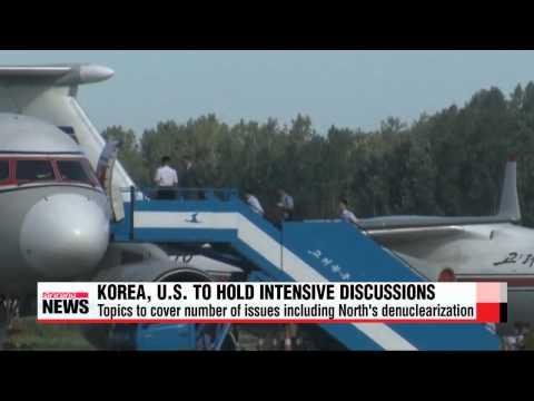 National security adviser Kim Kwan-jin to visit U.S. early next week   김관진 내주 초