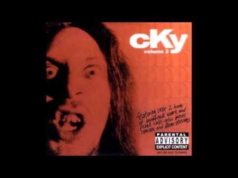 Cky - Cky Vol 2