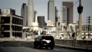 Watch Bangz First Girl On The Moon video
