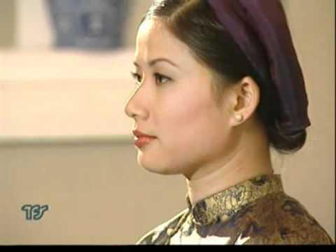 Nam Phuong Hoang Hau - DV Yen Chi - Ngon nen hoang cung