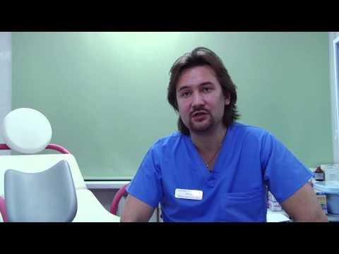 Связь миоматозных узлов с онкологическими заболеваниями