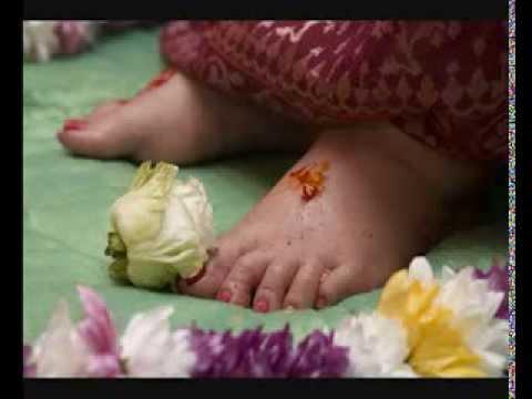 Devi Kavach and Devi Suktam by Madhu Doshi thumbnail